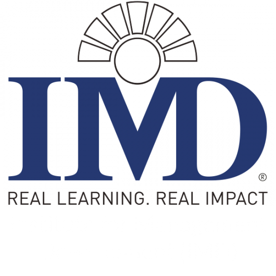 01_Institute_for_Management_Development