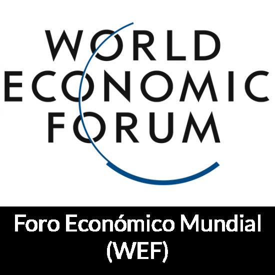 02_Foro_Económico_Mundial