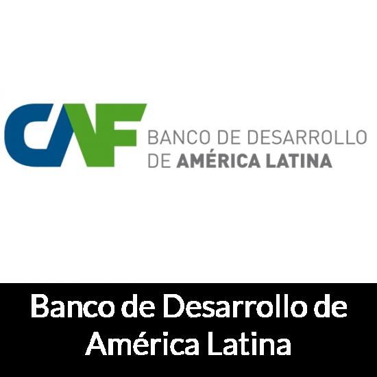 03_Banco_de_Desarrollo_de_América_Latina