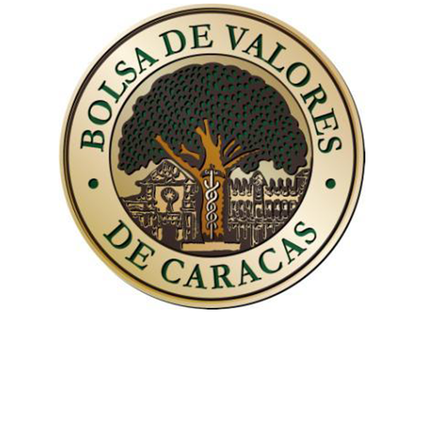 03_Bolsa_de_Valores_de_Caracas