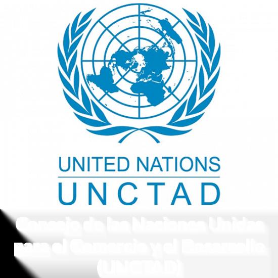 04_Consejo_de_las_Naciones_Unidas_para_el_Comercio_y_el_Desarrollo
