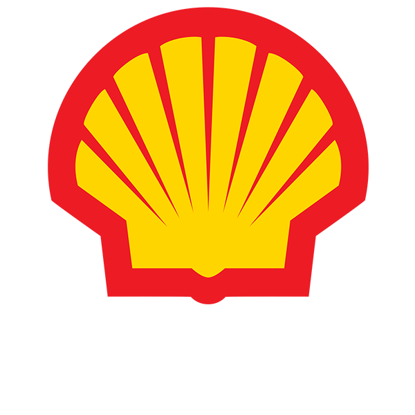 04_Shell_Venezuela