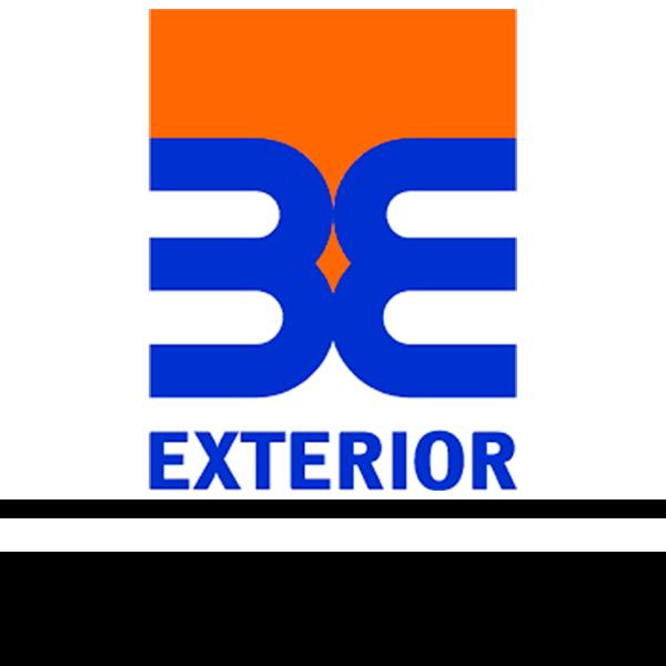 05_Banco_Exterior