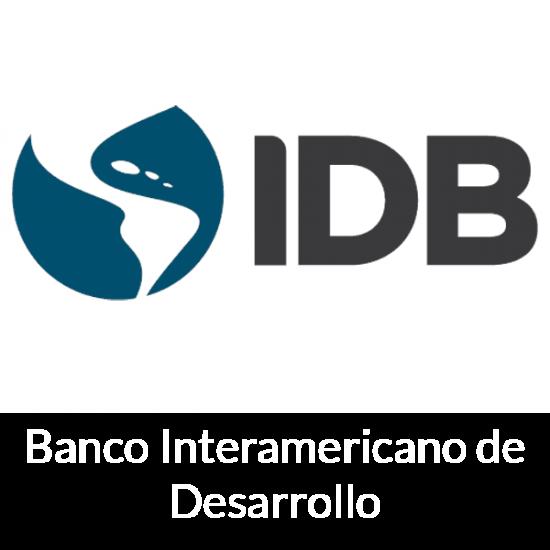 05_Banco_Interamericano_de_Desarrollo