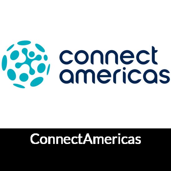 06_ConnectAmericas