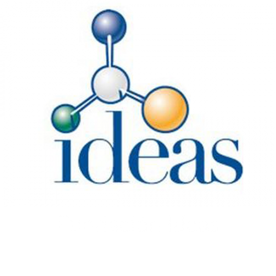 07_Fundación_Ideas