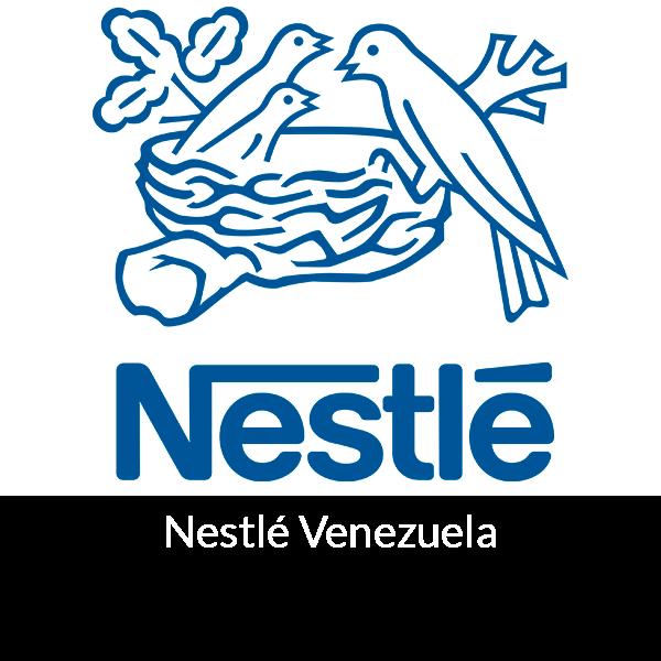 07_Nestle_Venezuela