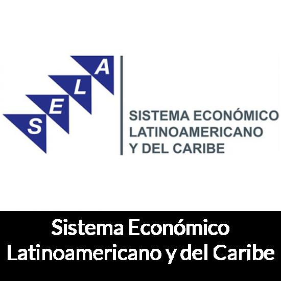 08_Sistema_Económico_Latinoamericano_y_del_Caribe