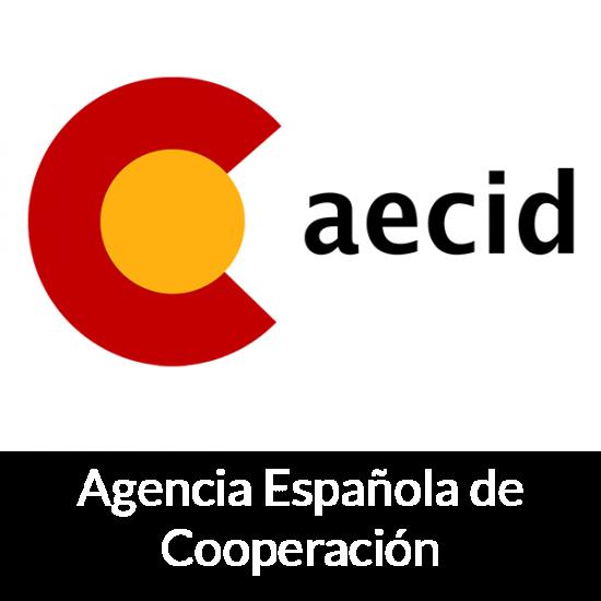 09_Agencia_Española_de_Cooperación
