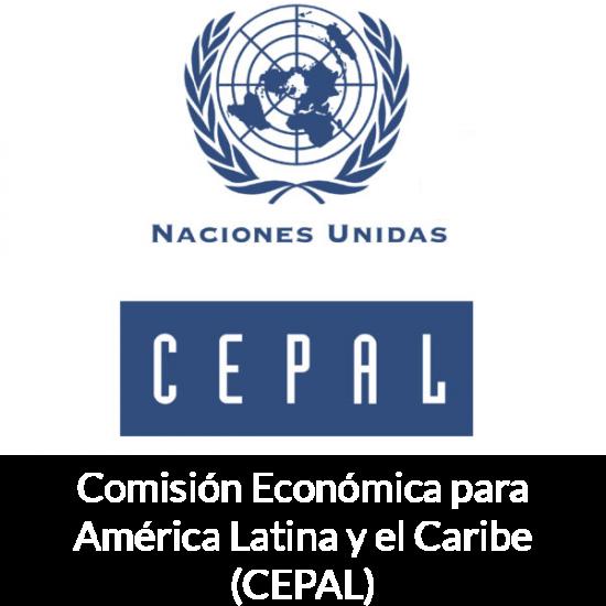 10_Comisión_Económica_para_América_Latina_y_el_Caribe
