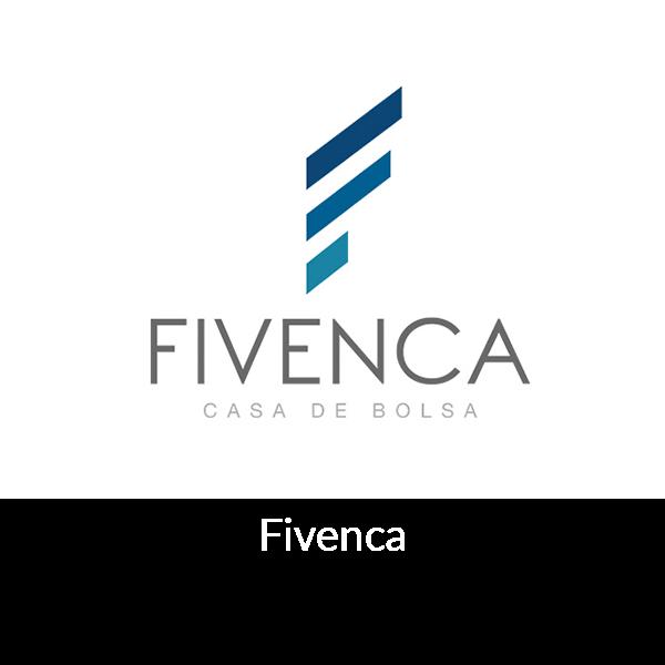 10_Fivenca