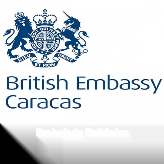11_Embajada_Británica