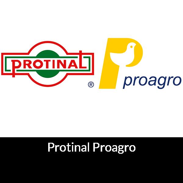 11_Protinal_Proagro
