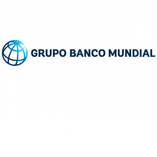 12_Grupo_Banco_Mundial