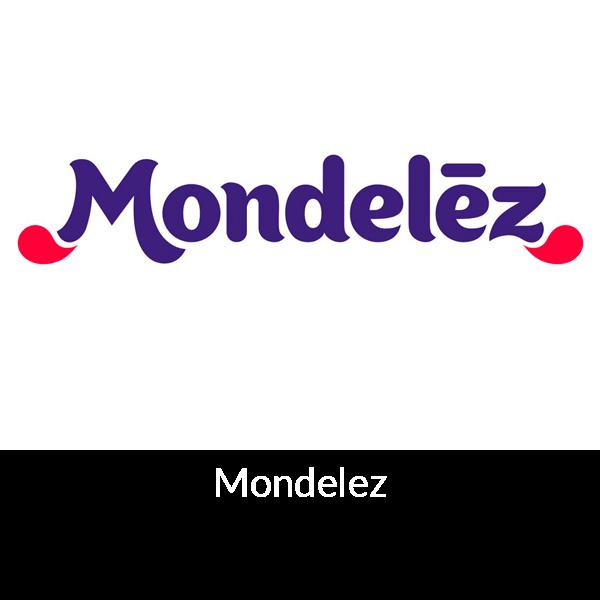 12_Mondelez