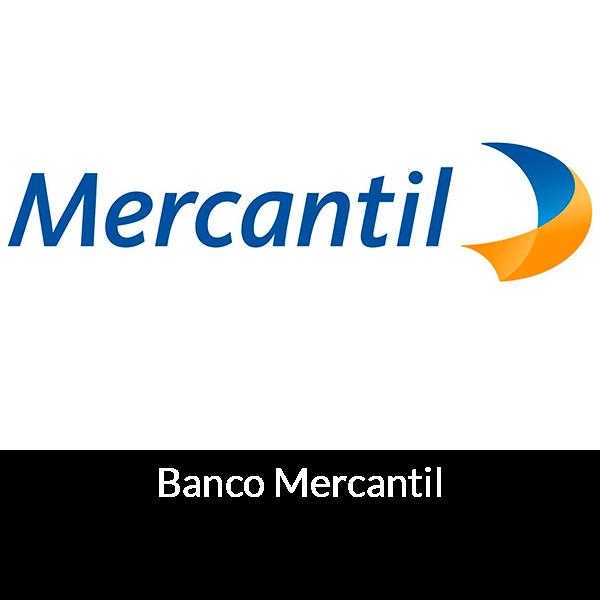 13_Banco_Mercantil