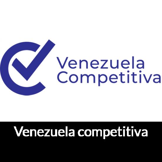 13_Venezuela_Competitiva_conapri