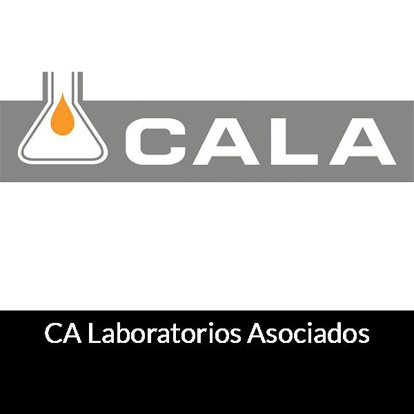 15_CA_Laboratorios_Asociados