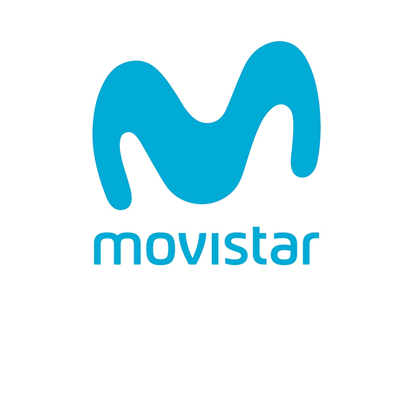 16_Movistar_Venezuela
