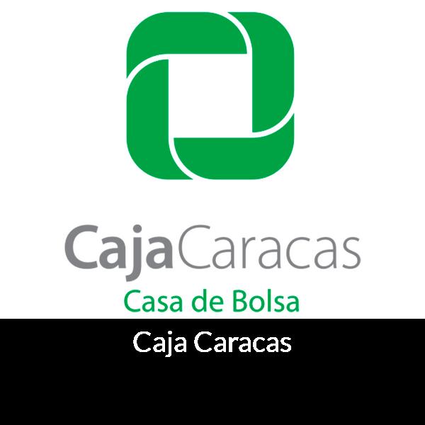 18_Caja_Caracas