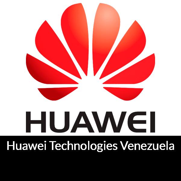 19_Huawei_Technologies_Venezuela