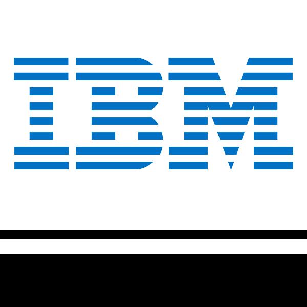 20_IBM_Venezuela