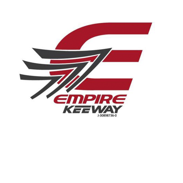 23_Empire_Keeway