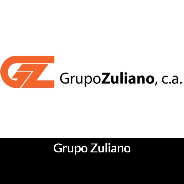 24_Grupo_Zuliano