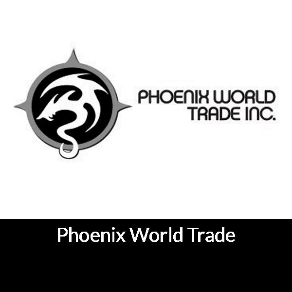 25_Phoenix_World_Trade