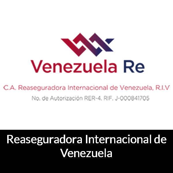 26_Reaseguradora_Internacional_de_Venezuela