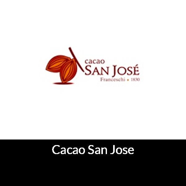 27_Cacao_San_Jose