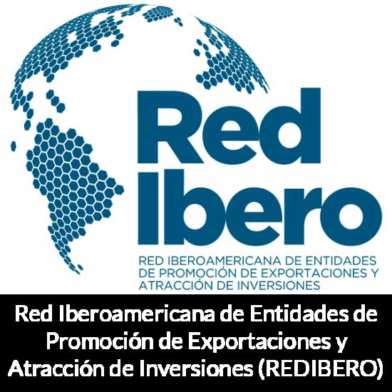 14_RedIbero