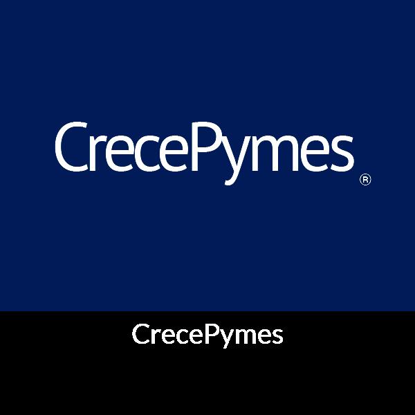 28_CrecePymes