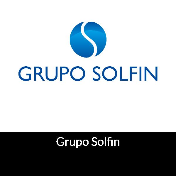 08_Grupo_Solfin