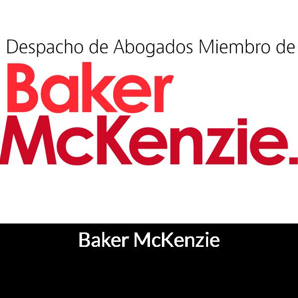 29_Baker_McKenzie